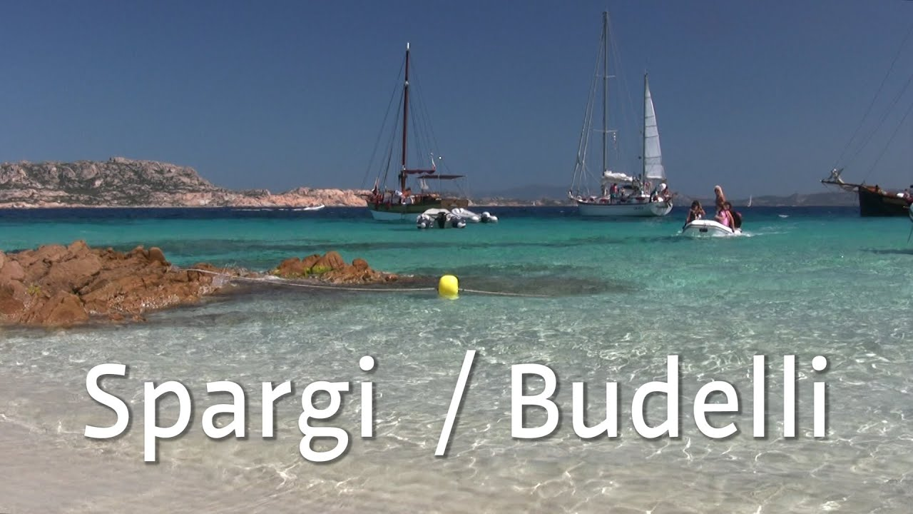la maddalena black personals The cheapest way to get from barcelona to la maddalena costs only $93, and the quickest way takes just 6¼ hours find the travel option that best suits you.