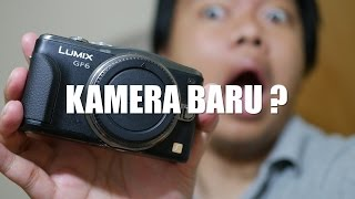 ngeteh 2 lumix g7 100k subscribers giveaway xiaomi redmi note 3 pro flash plus 2
