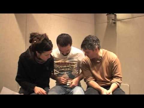 Inside Afghanada with Billy- Billy MacLellan