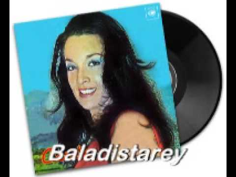 Vivo E namorada Claudia De  Colombia.wmv