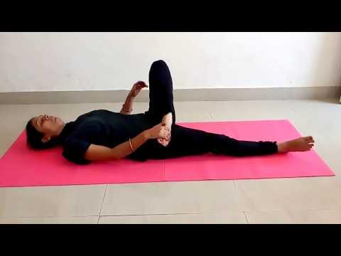 धरण का उपचार खुद कैसे करेंHow to get Neval back part -2 by AJ Jhajhria