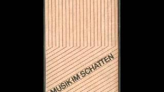 Asmus Tietchens - Elektroland