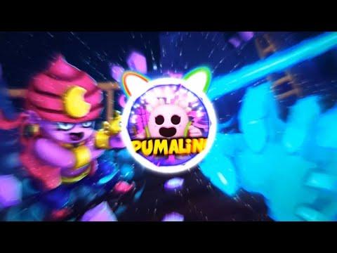 best-gaming-music-mix-2020🎮-♫-no-copyright-gaming-music-♫-best-of-edm-♫-brawl-stars-gaming-music🎮