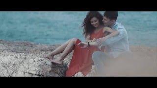 Свадьба на Кипре(Поделитесь этим видео с друзьями! https://youtu.be/xVcB8PfFo8w Пусть они тоже узнаю, какая красивая была эта свадьба..., 2016-02-22T13:46:17.000Z)