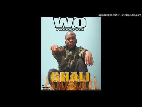 NT4 GHANA COVER WO