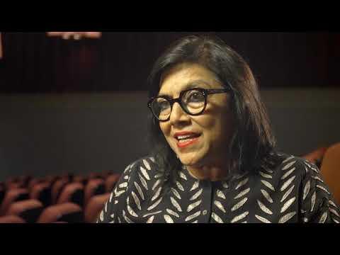 Mira Nair: An IU Cinema Exclusive