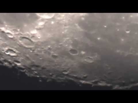 TOUR ABOUT THE MOON AT 371.471 KM OF EARTH 11:40 HS PM ZULU.