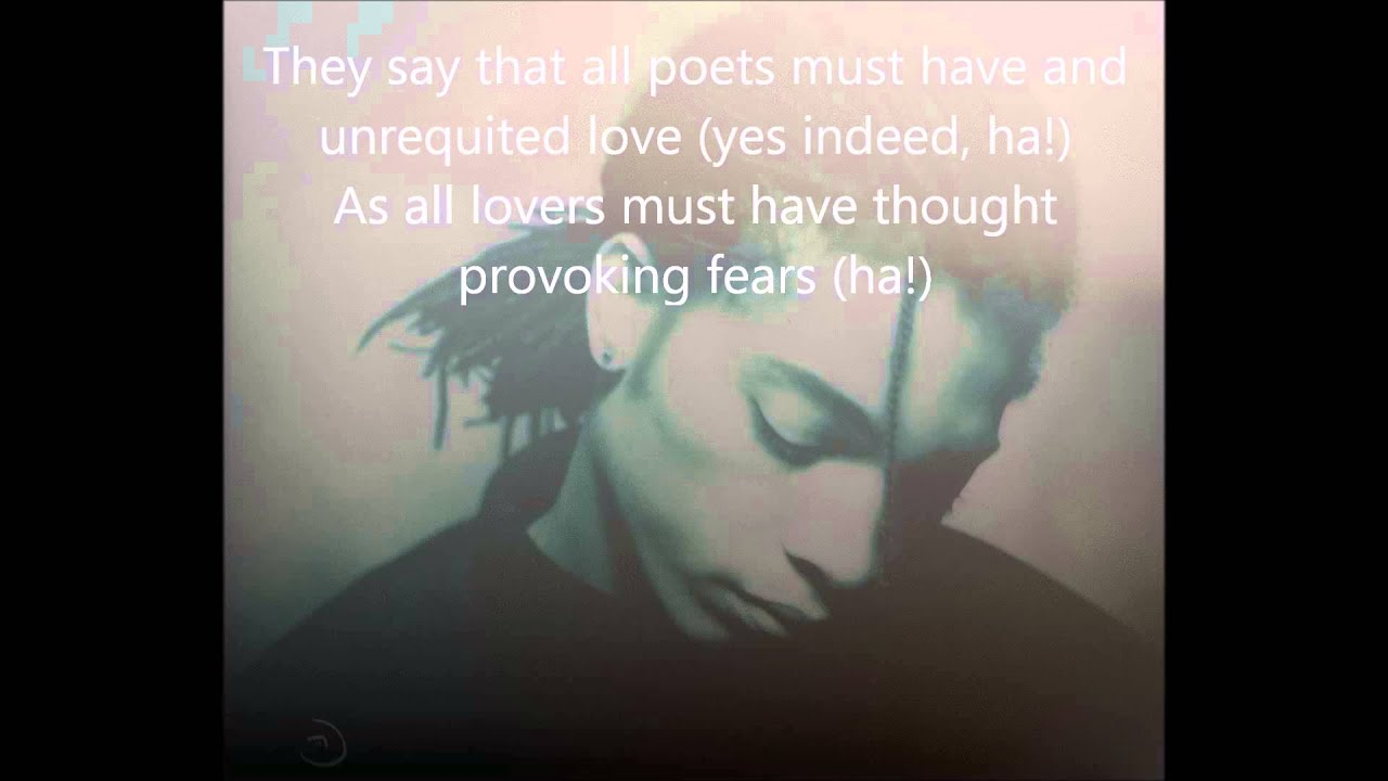 terence-trent-darby-holding-on-to-you-hd-lyrics-on-screen-songs-4souls