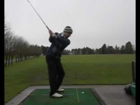 Miles' Swing Compilation – Jan 3rd 2013.avi