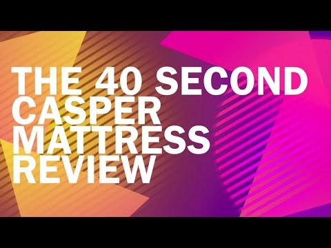 Image Result For Casper Mattress Promo Code