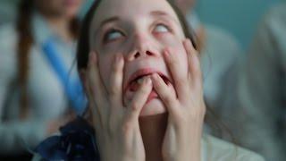 Развлечение для ребят на юбилее  детской музыкальной школы №1  г. Череповца 16 апреля 2016 г.(Развлечение для ребят на юбилее детской музыкальной школы №1 г. Череповца 16 апреля 2016 г., 2016-04-26T15:06:58.000Z)