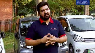 660cc Cars in Pakistan | 5 Reasons To Buy | Japanese | Imported | Kei Cars | PakWheels