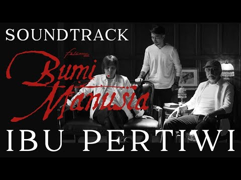 "official-music-video-""-ibu-pertiwi-""-