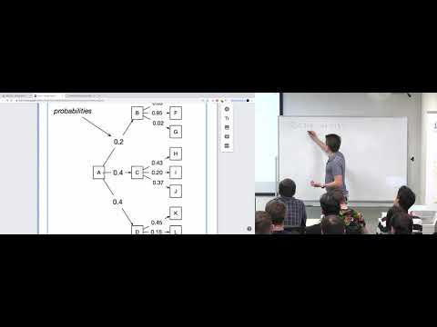 The Attention Machine >> Seminar 6 Attention Machine Translation
