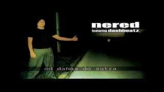 Nered - Od Danas Do Sutra 2001 (Ceo Album)
