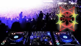DJ REMIX TERBARU 2020 AYAH KU KIRIMKAN DOA