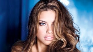 Top 10 Sexiest Celebrity Actresses Accents