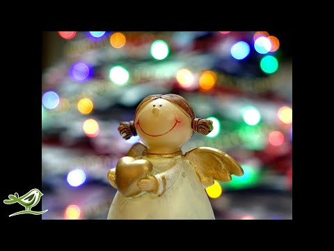 2 Hours Of Christmas Piano Music | Relaxing Instrumental Christmas Songs Playlist