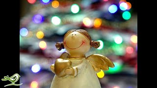 Download 2 Hours of Christmas Piano Music | Relaxing Instrumental Christmas Songs Playlist Mp3 and Videos