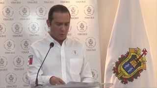 Resuelve FGE secuestro en Coscomatepec,