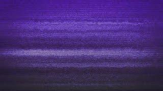 MAKAI-NET SHOPPING♯02 ~秋のハロウィングッズ特集~【#マカイネット通販】