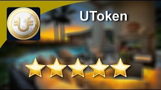 UToken Review