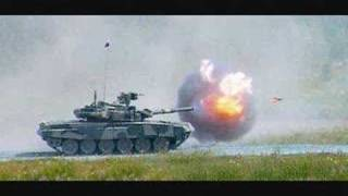 t 90 and t 80 best tanks in the world