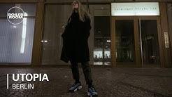 Berlin, Utopia   Documentary   Boiler Room & Nike   Berlin