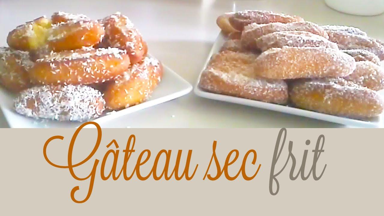 G teau sec frit farine huile sucre lait uf zeste de for Decoration zeste de citron