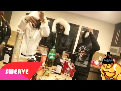 Chief Keef - Sumo Ft Lil Durk  Bang 3