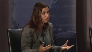 Bridging Divides: Jennifer Winter tells us why economists like carbon pricing