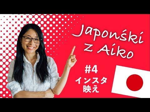 Popularne aplikacje randkowe w Japonii