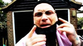 Popek – Bollywodzka Produkcja – Pakistanskie Disco