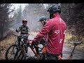 Fox MTB Attack Pro Water Jacket