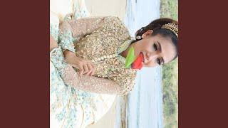 Download Mp3 Pondok Dunie Sasak