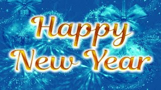 Happy New Year 2020 wishes images whatsapp download animation greetings wallpaper music