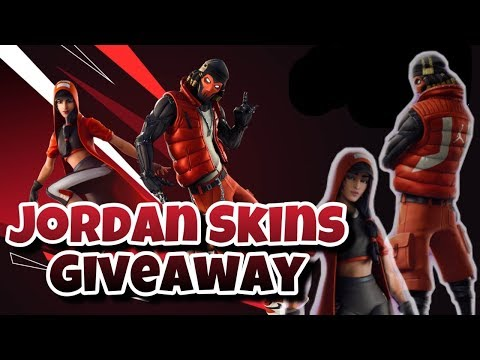 HANG TIME SKINS GIVEAWAY! VBUCKS GIVEAWAY AT TODAY'S SUB GOALS! PLAYING WITH SUBSCRIBERS! ZONE WARS!