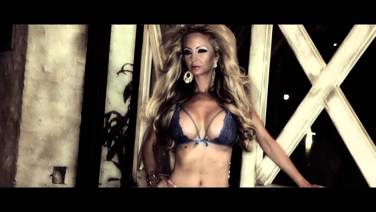 2019 Milanya Maria nudes (96 photos), Ass, Is a cute, Twitter, underwear 2019