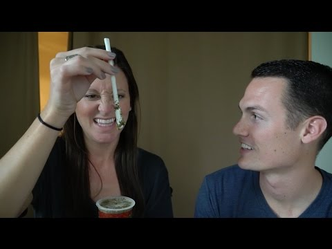 """How We Became Travel """"Vloggers"""""""