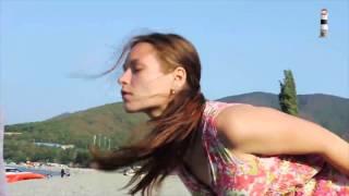 Танец Мандала - Маяк Естественного Родительства 2015