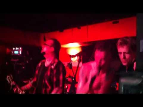 Die Toten Hosen Magic Mystery Tour - All die ganzen Jahre