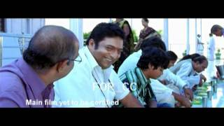 dhoni 1st official theatrical trailer tamil