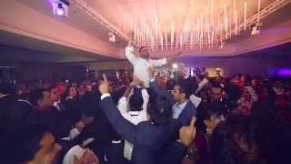 BUPS SAGGU ROADSHOW 2014 | PLATINUM SHOW | INDIAN ASIAN WEDDING DJ | PUNJABI HINDI ENGLISH MUSIC