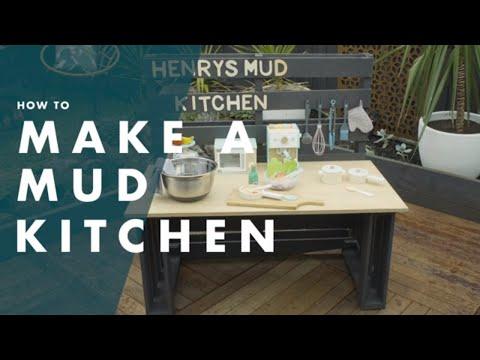 how-to-make-a-pallet-mud-kitchen