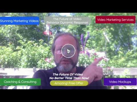 Interactive Video Marketing Minneapolis/952-479-0099/Video Interactive Services Minneapolis