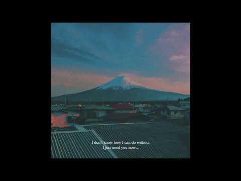(FREE) Lo-fi Type Beat - I Need a Girl