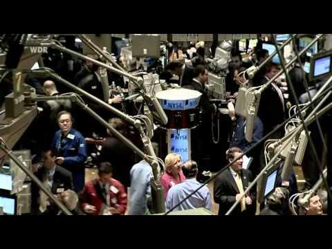 die story - Der grosse Rausch - Ein Investment-Banker packt aus
