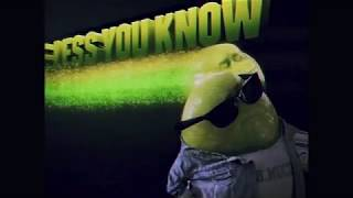 MUCINEX® | THE LESS YOU KNOW thumbnail