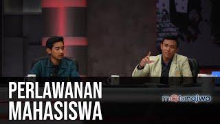 Ujian Reformasi: Perlawanan Mahasiswa (Part 1) | Mata Najwa