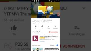 Video Miffy Scan download MP3, 3GP, MP4, WEBM, AVI, FLV Desember 2017